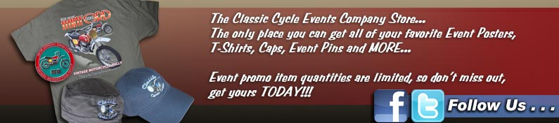 Event promo item quantities